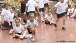 1er grado - muestra educación física59