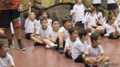 1er grado - muestra educación física62