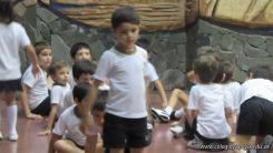 1er grado - muestra educación física70
