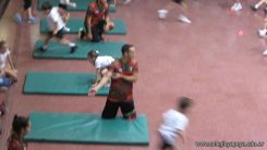1er grado - muestra educación física79