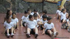 2do grado - muestra educación física15