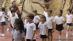 2do grado - muestra educación física28