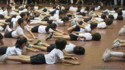 2do grado - muestra educación física38