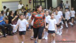 2do grado - muestra educación física4