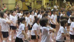 2do grado - muestra educación física50