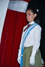 acto-de-colacicon-de-primaria-107