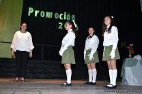 acto-de-colacicon-de-primaria-111