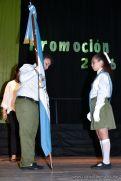acto-de-colacicon-de-primaria-115