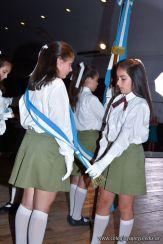 acto-de-colacicon-de-primaria-120