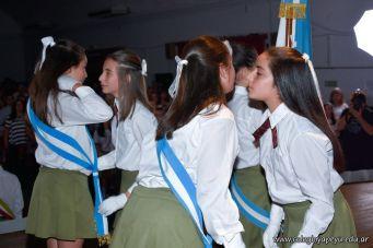 acto-de-colacicon-de-primaria-122