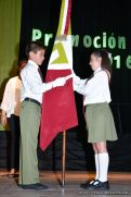 acto-de-colacicon-de-primaria-133