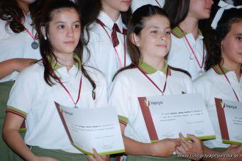 acto-de-colacicon-de-primaria-216