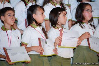 acto-de-colacicon-de-primaria-264