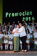 acto-de-colacicon-de-primaria-292