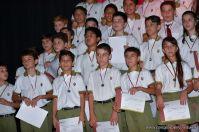 acto-de-colacicon-de-primaria-332