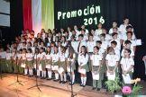 acto-de-colacicon-de-primaria-349