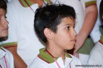 acto-de-colacicon-de-primaria-351