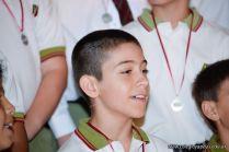 acto-de-colacicon-de-primaria-352