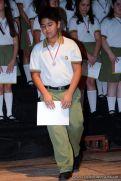 acto-de-colacicon-de-primaria-377