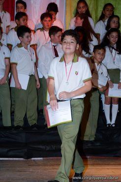 acto-de-colacicon-de-primaria-378