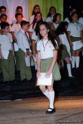 acto-de-colacicon-de-primaria-380