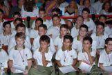 acto-de-colacicon-de-primaria-431