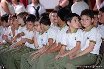acto-de-colacicon-de-primaria-61
