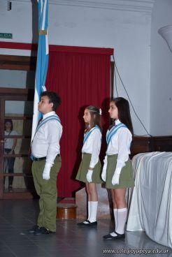 acto-de-colacicon-de-primaria-85