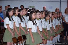acto-de-colacicon-de-primaria-93