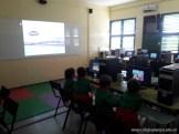 Computación en salas de 5 años 2