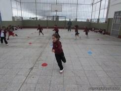 Educación física de jardín 23