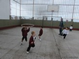 Educación física de jardín 50