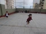 Educación física de jardín 52