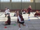 Educación física de jardín 62