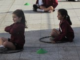 Educación física de jardín 64