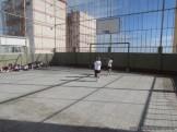 Educación física de jardín 86