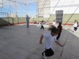 Educación física de jardín 87