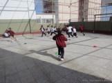 Educación física de jardín 92