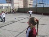 Educación física de jardín 97
