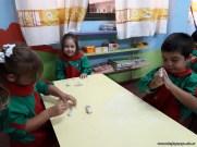Masa en salas de 4 años 12