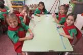 Masa en salas de 4 años 3