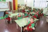 Masa en salas de 4 años 4