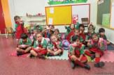 Masa en salas de 4 años 6