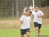 Educación física de 4to grado 46