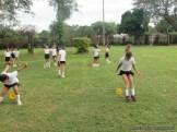 Educación física de 4to grado 51