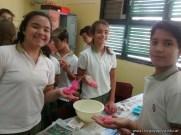 Fabricando jabones 5