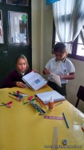 Construyendo la tabla pitagórica 29