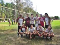 Copa Saint Patrick 110