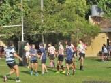 Copa Saint Patrick 17