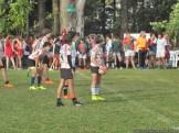 Copa Saint Patrick 3